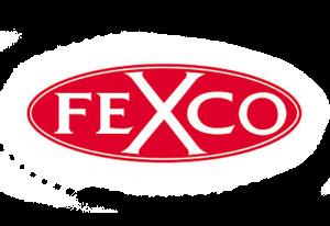 Fexco
