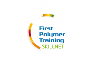 First Polymer Skillnet