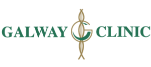 Galway Clinic Logo
