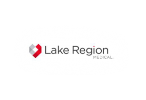 Lake Region Medical