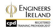 F Engineers Ireland