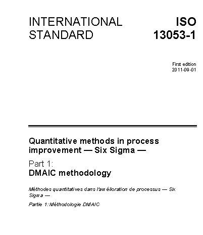 ISO 13053