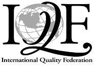 IQF six sigma certification