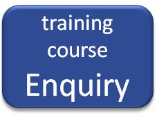 lean six sigma training courses