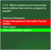 Six sigma green belt android