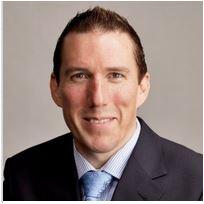 Pat Cullinane, Lean six sigma consultant trainer