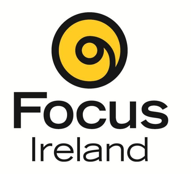 focus-ireland