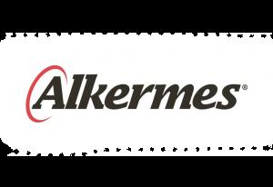 Alkermes