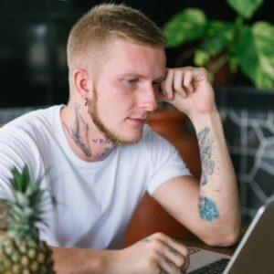 lean six sigma training online courses